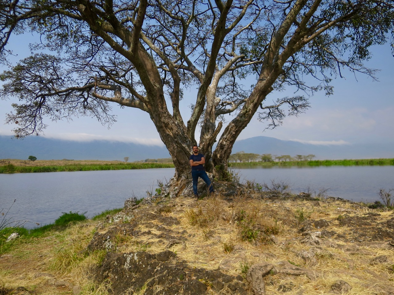 Ngorongoro 1 30