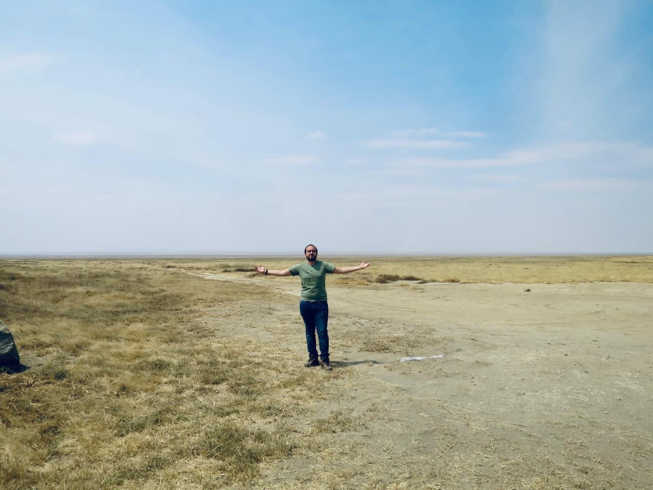 Serengeti 1 02