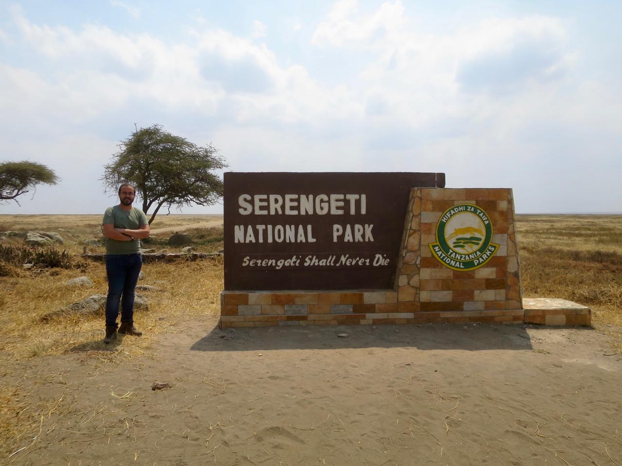 Serengeti 1 03