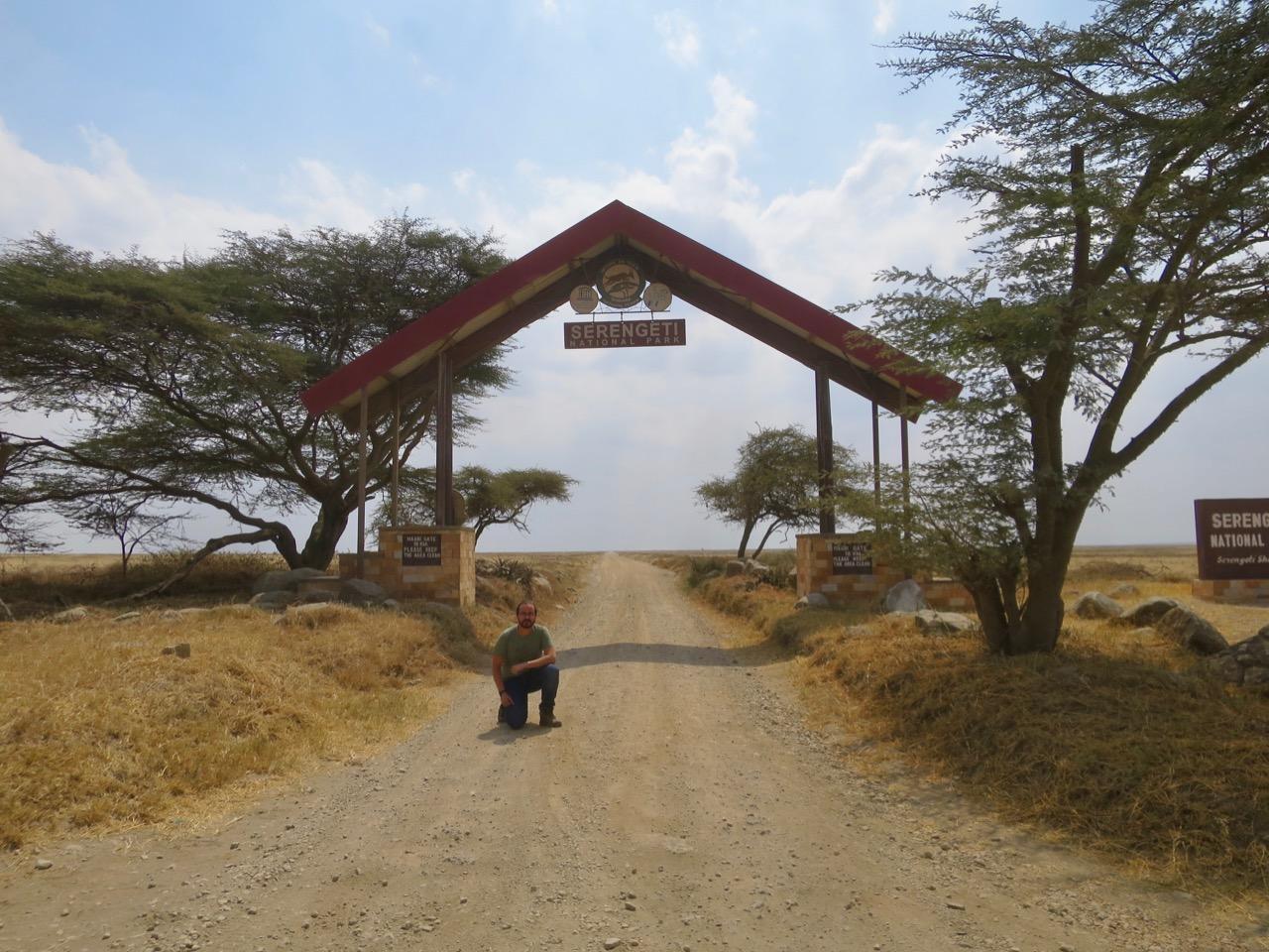 Serengeti 1 04