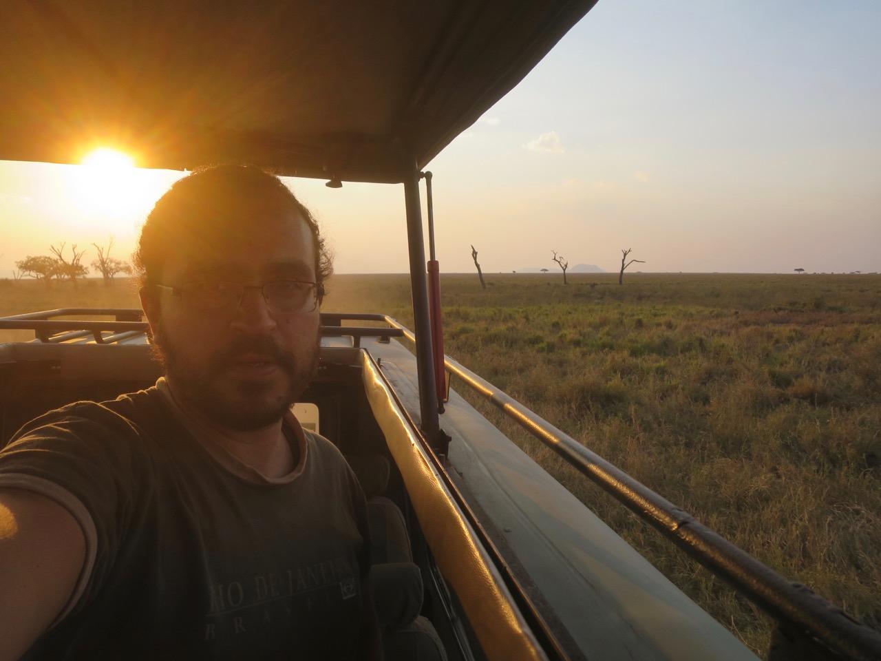 Serengeti 1 34