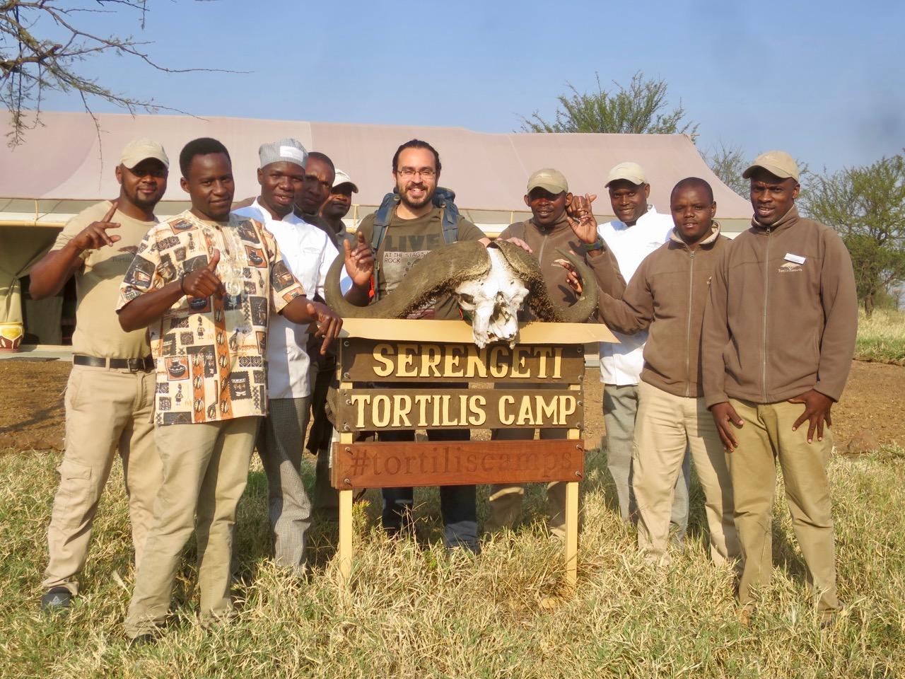 Serengeti 1 40