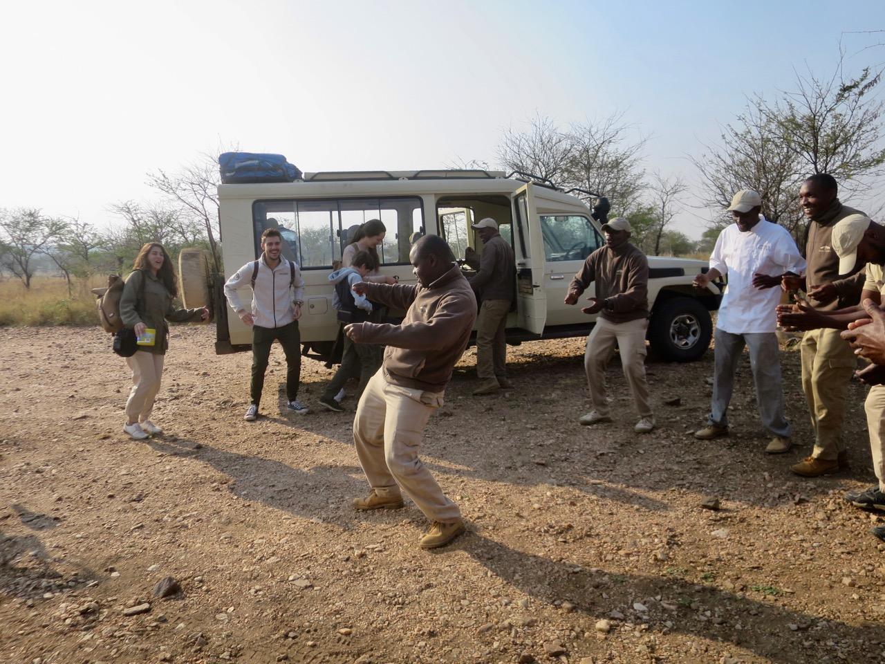 Serengeti 1 41