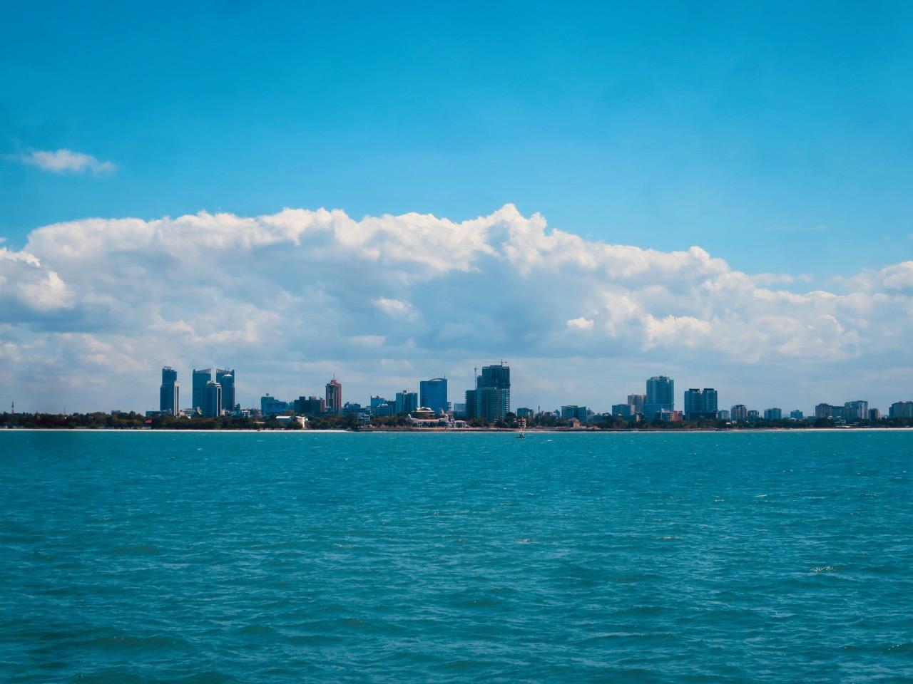 Dar es Salaam 1 02