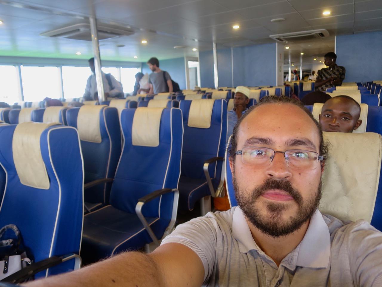 Dar es Salaam 1 06