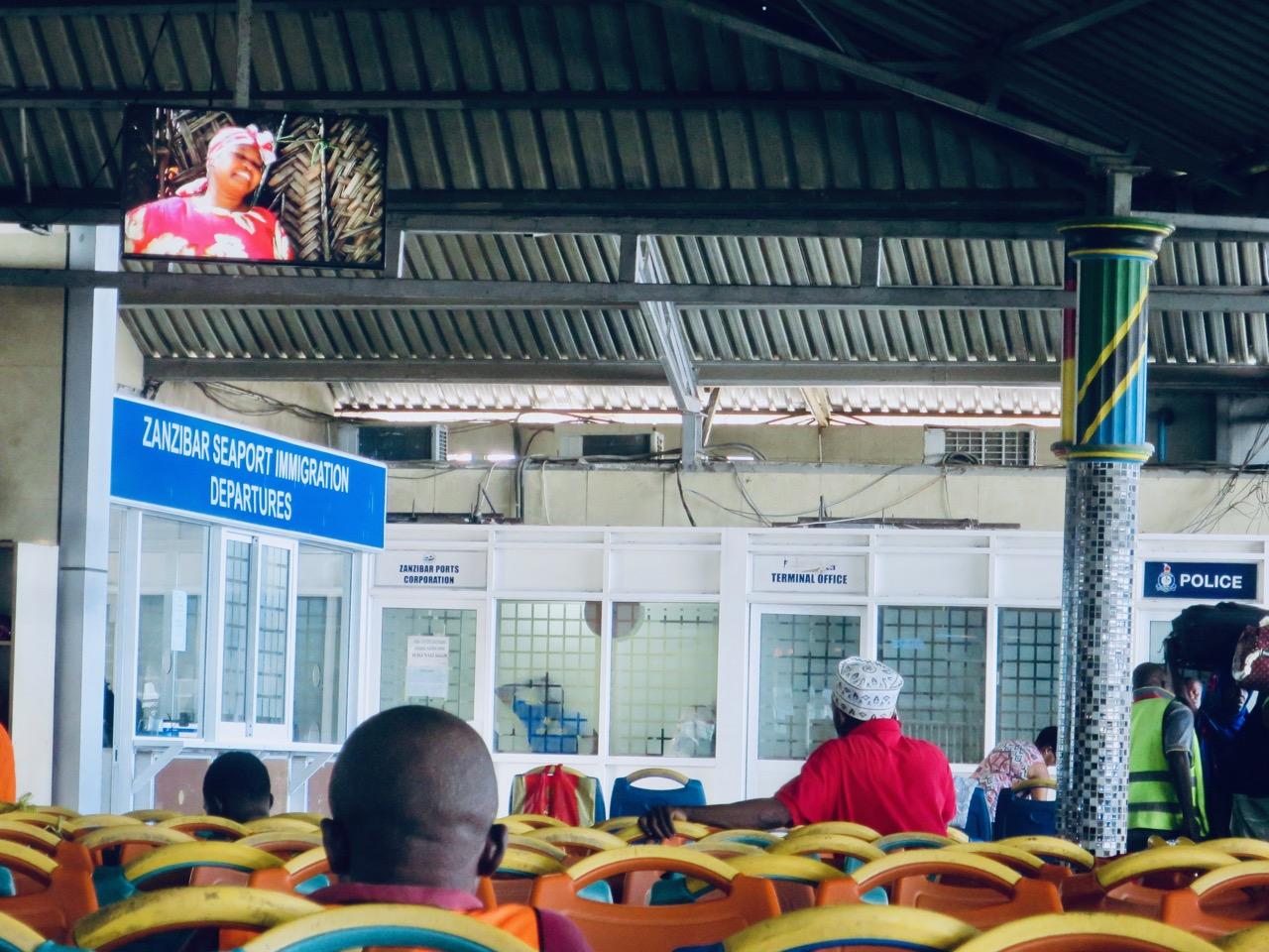 Dar es Salaam 1 07