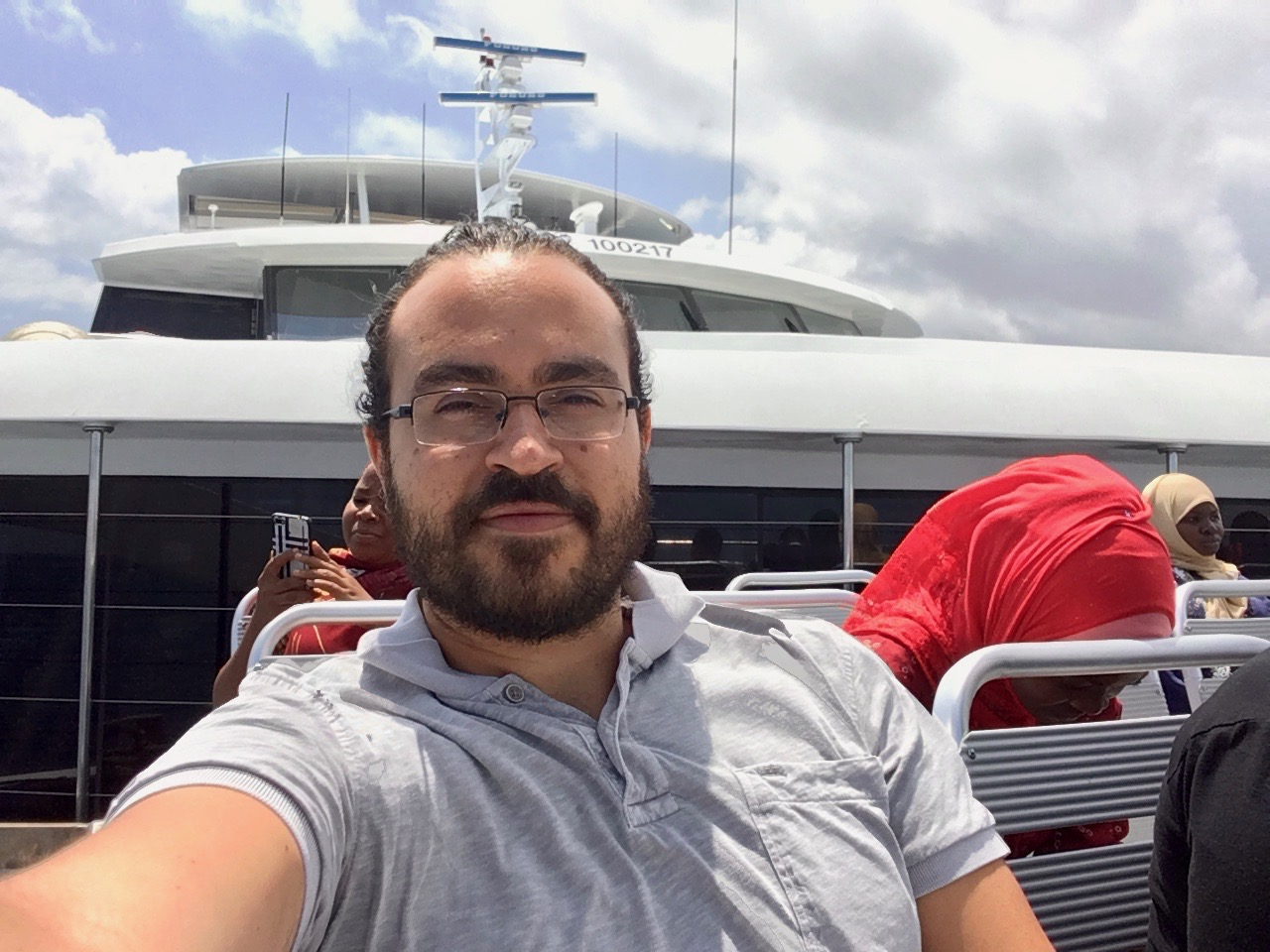 Dar es Salaam 1 08
