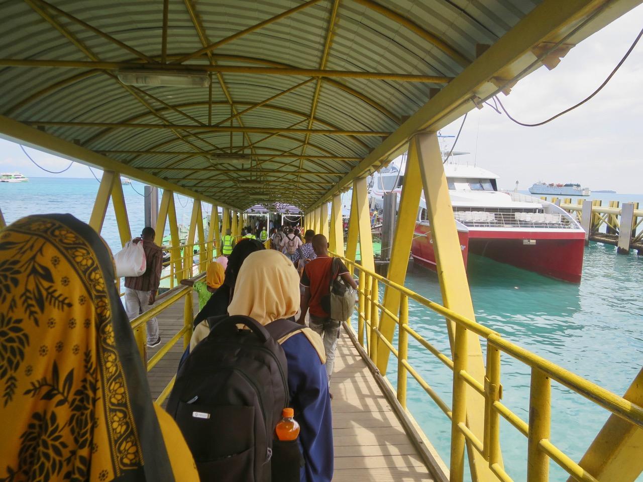 Dar es Salaam 1 09