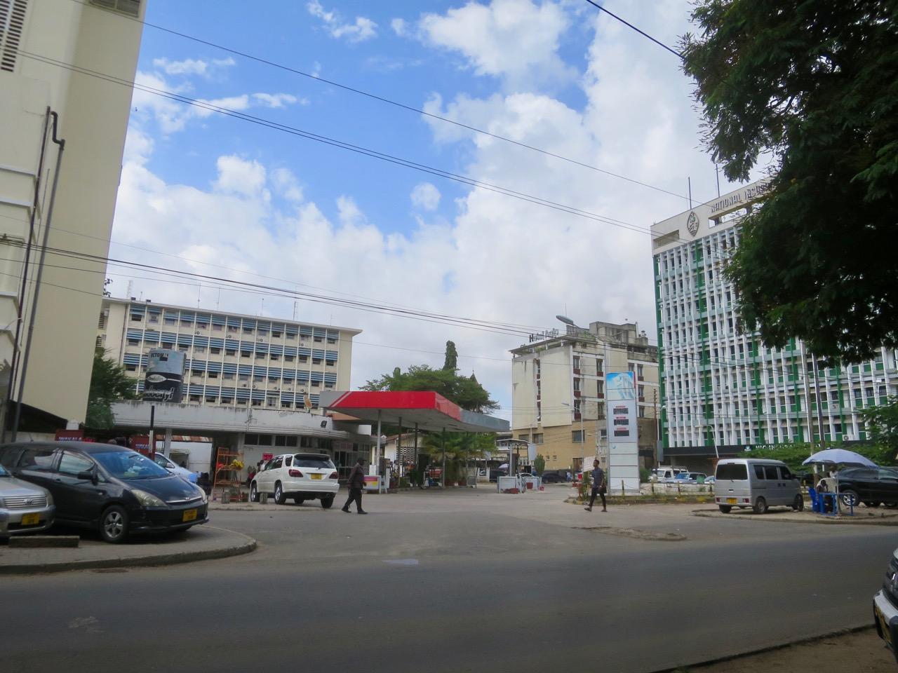Dar es Salaam 1 13