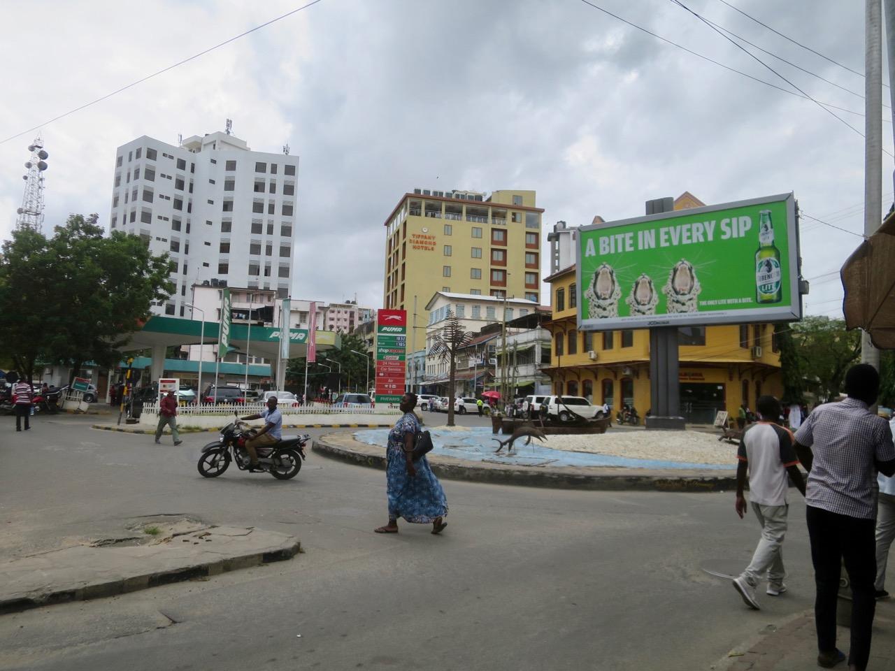 Dar es Salaam 1 18