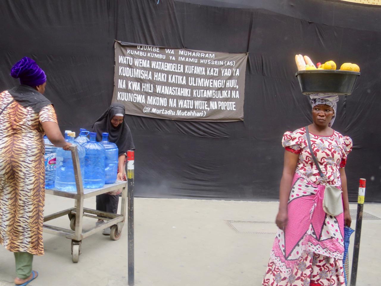 Dar es Salaam 1 19