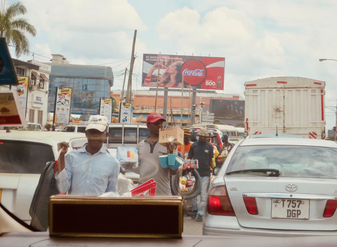 Dar es Salaam 1 21
