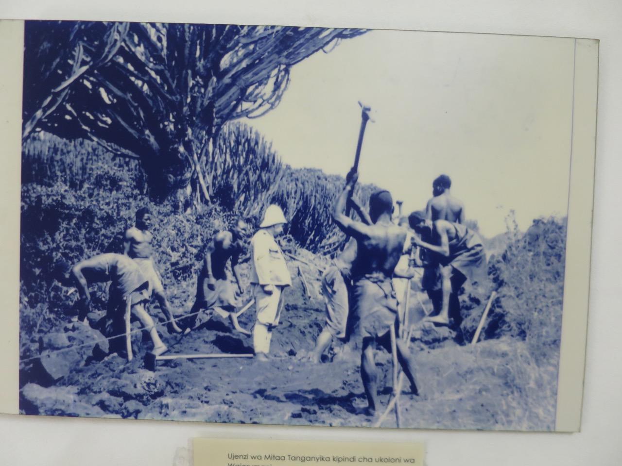 Dar es Salaam 1 27