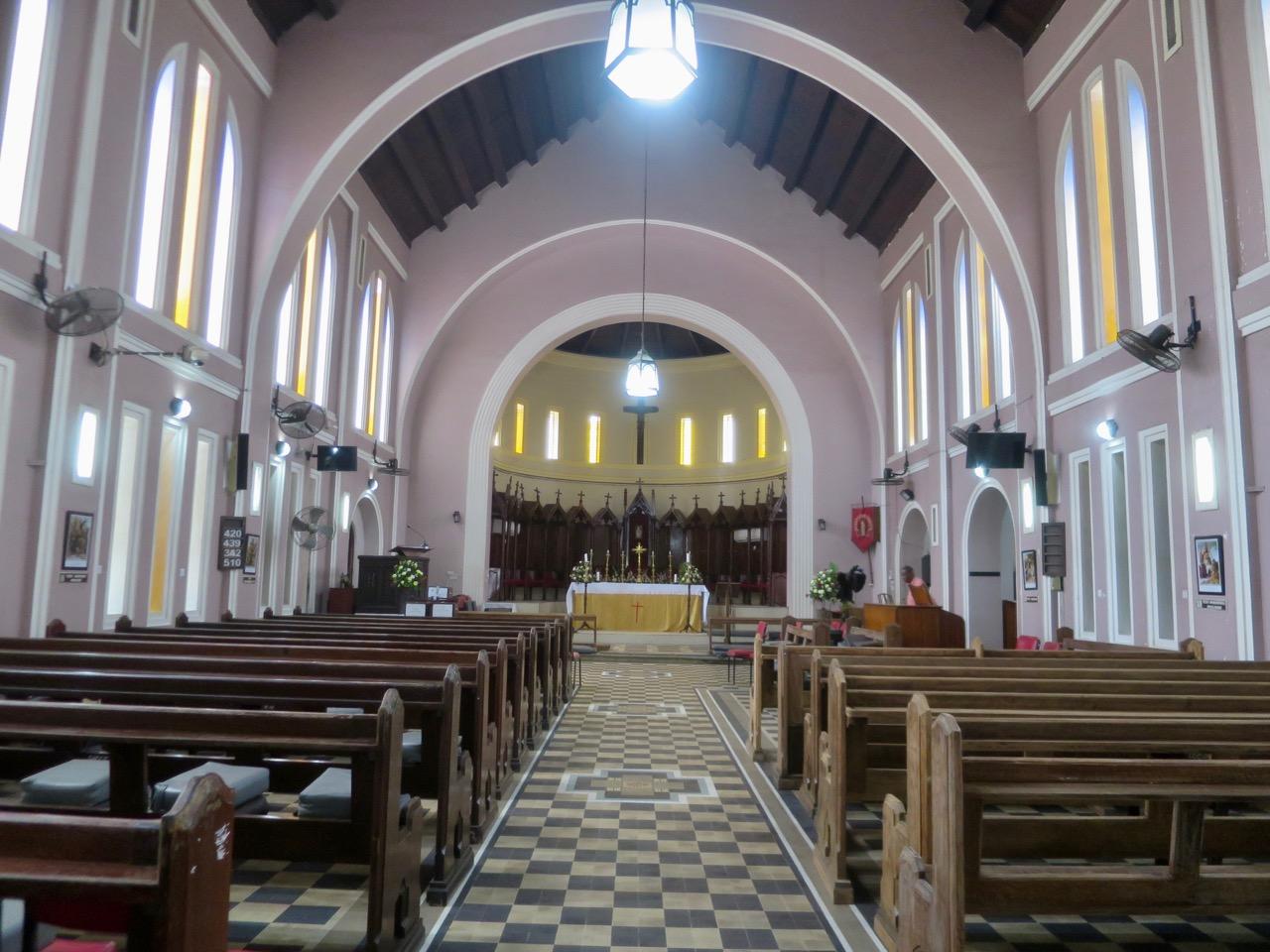 Dar es Salaam 1 33