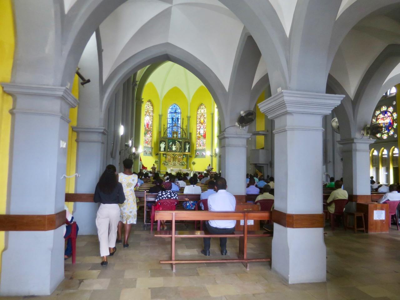 Dar es Salaam 1 35