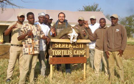 Dicas Tanzania 1 01