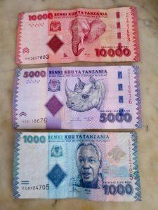 Dicas Tanzania 1 02