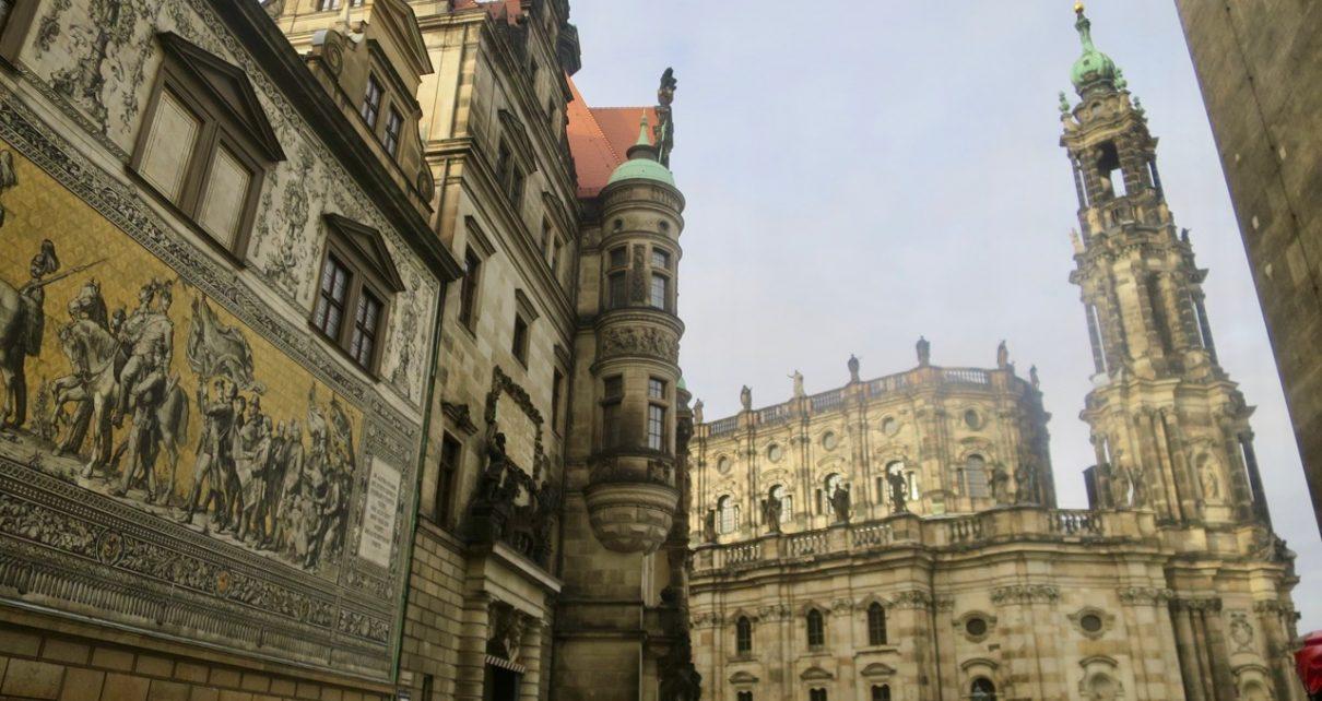 Dresden 1 02