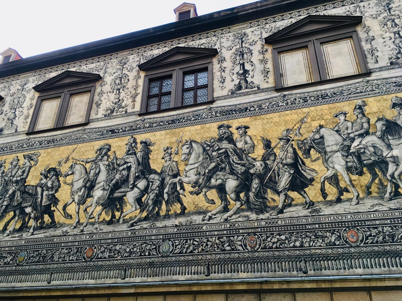 Dresden 1 04