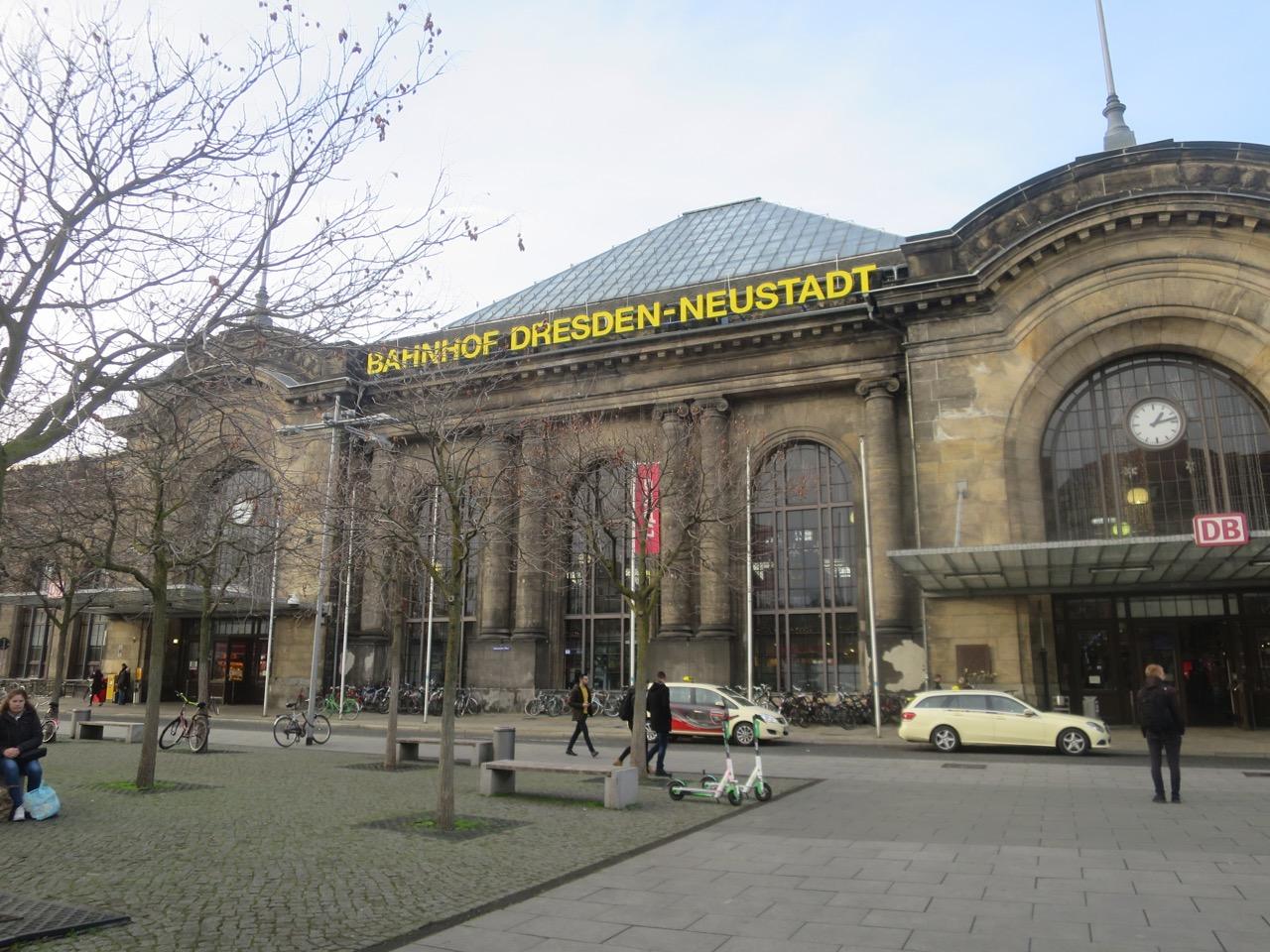 Dresden 1 05