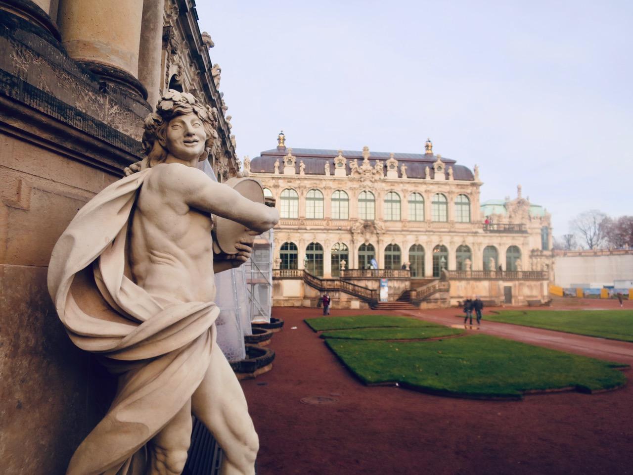 Dresden 1 06