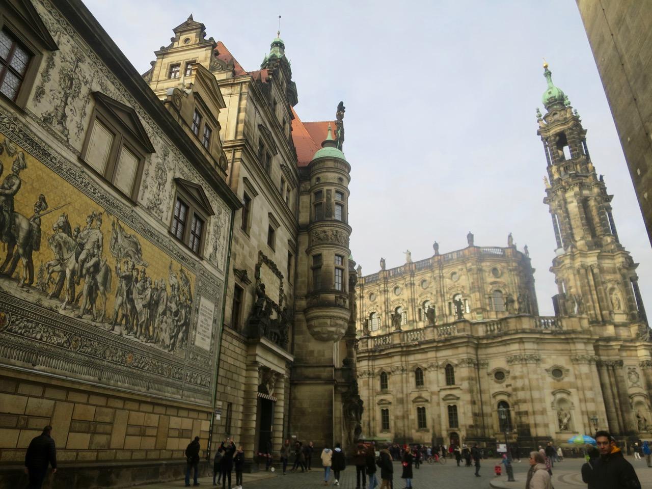 Dresden 1 08