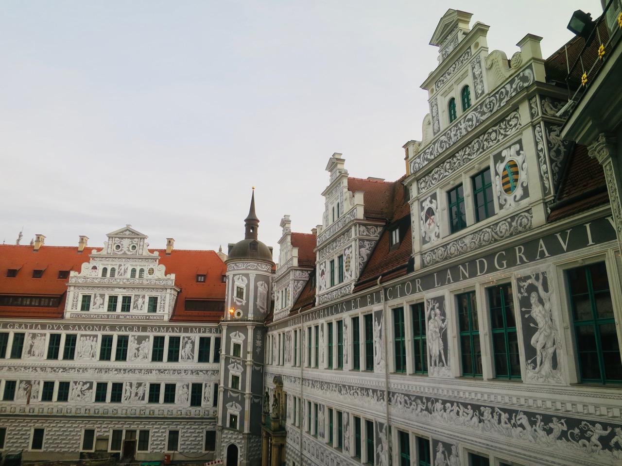 Dresden 1 09