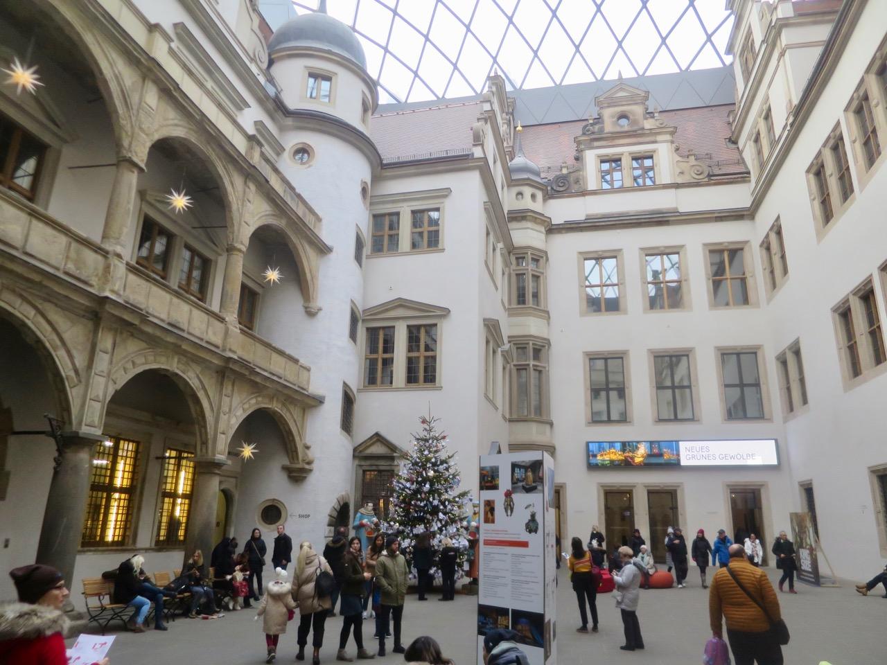 Dresden 1 10