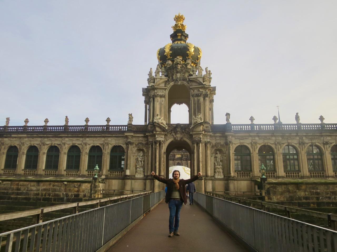 Dresden 1 19