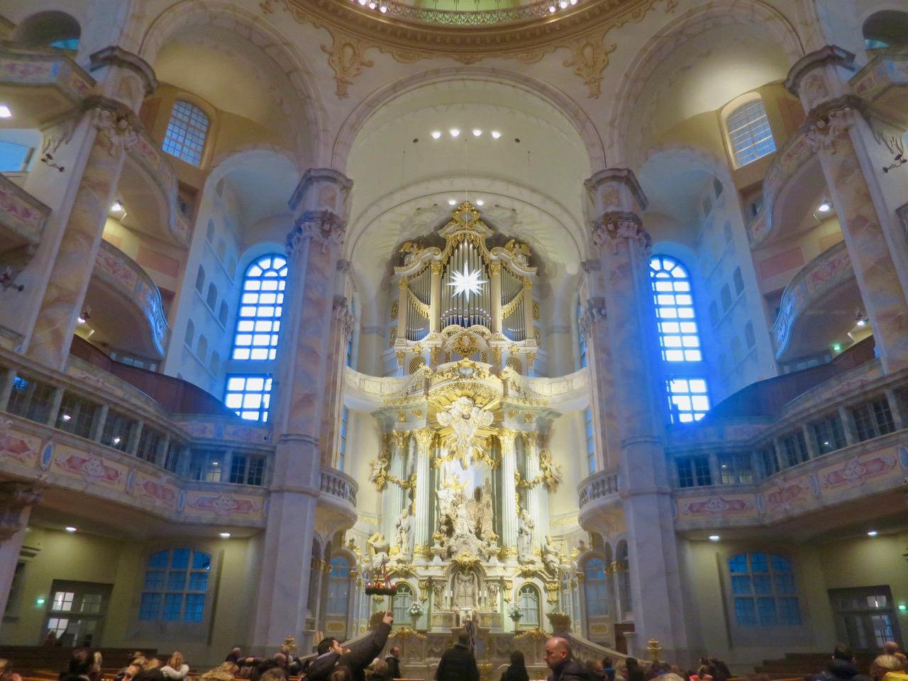 Dresden 1 30