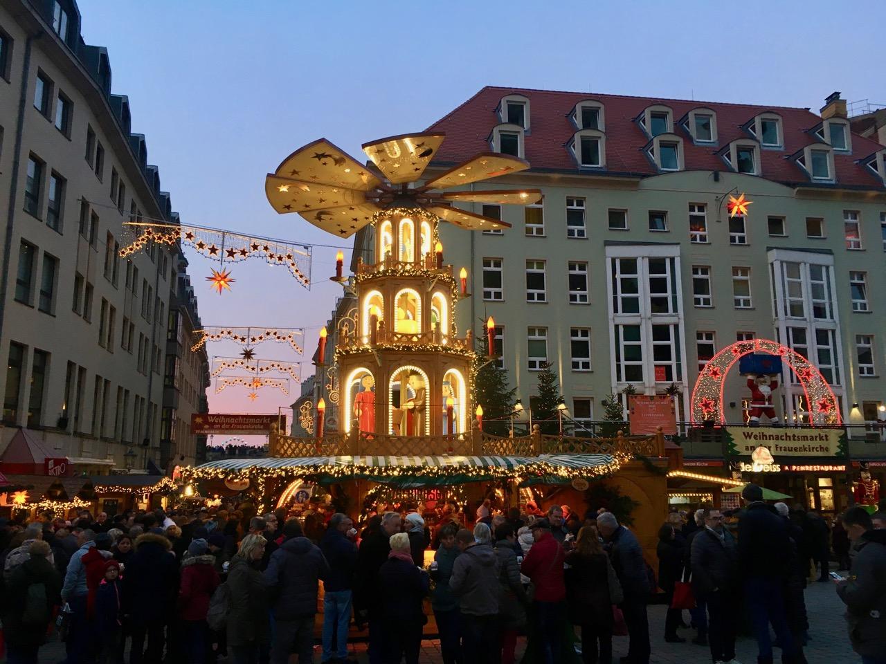Dresden 1 33