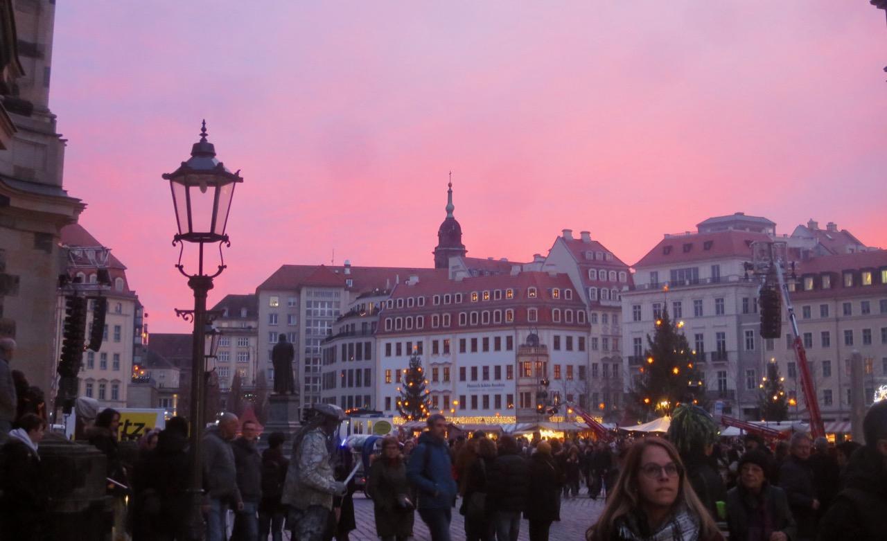 Dresden 1 34