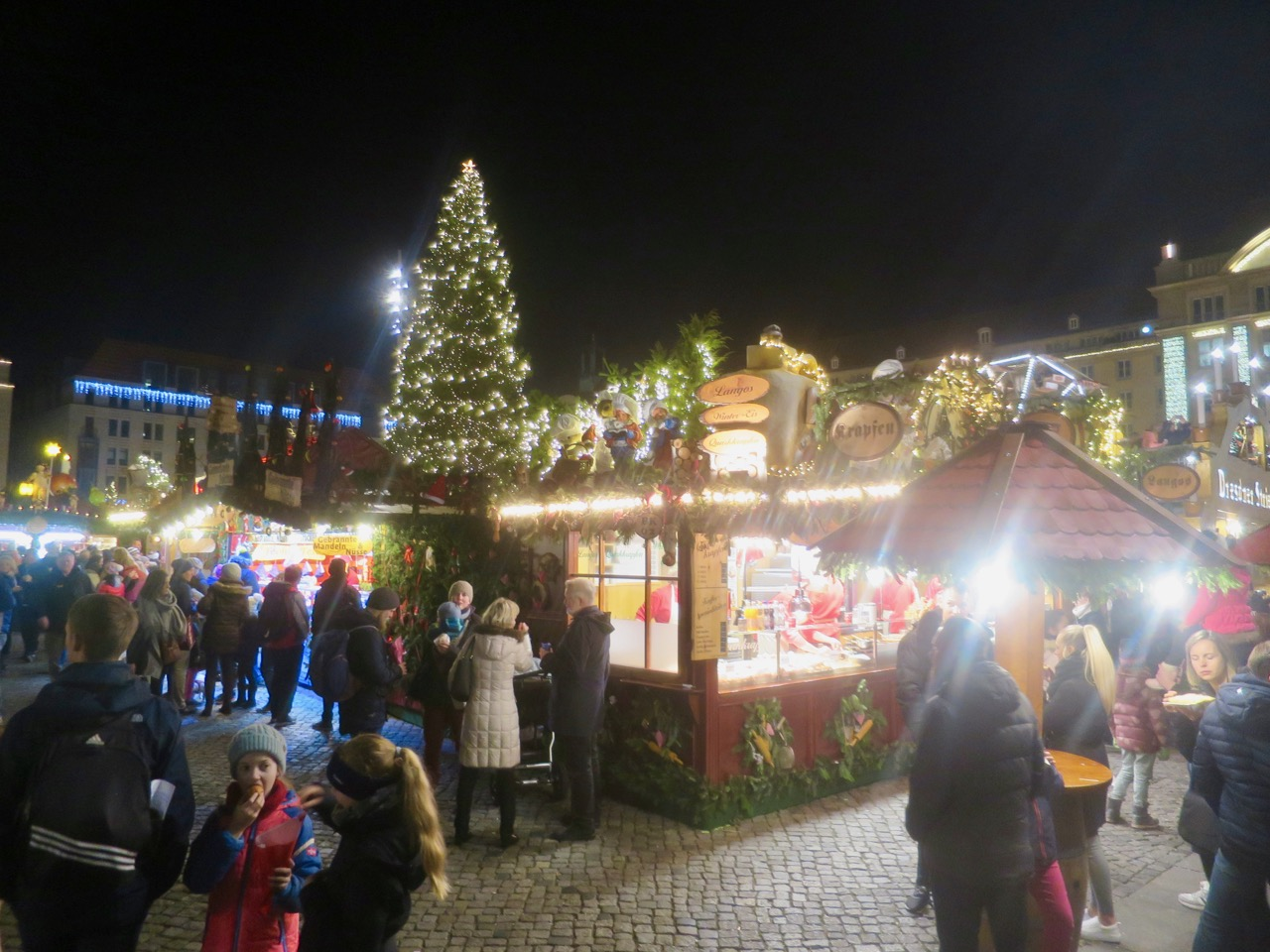 Dresden 1 36