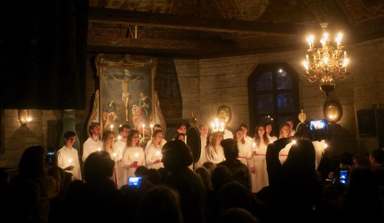 Lucia Suecia 1 03
