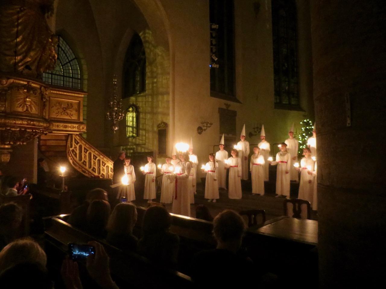 Lucia Suecia 1 08