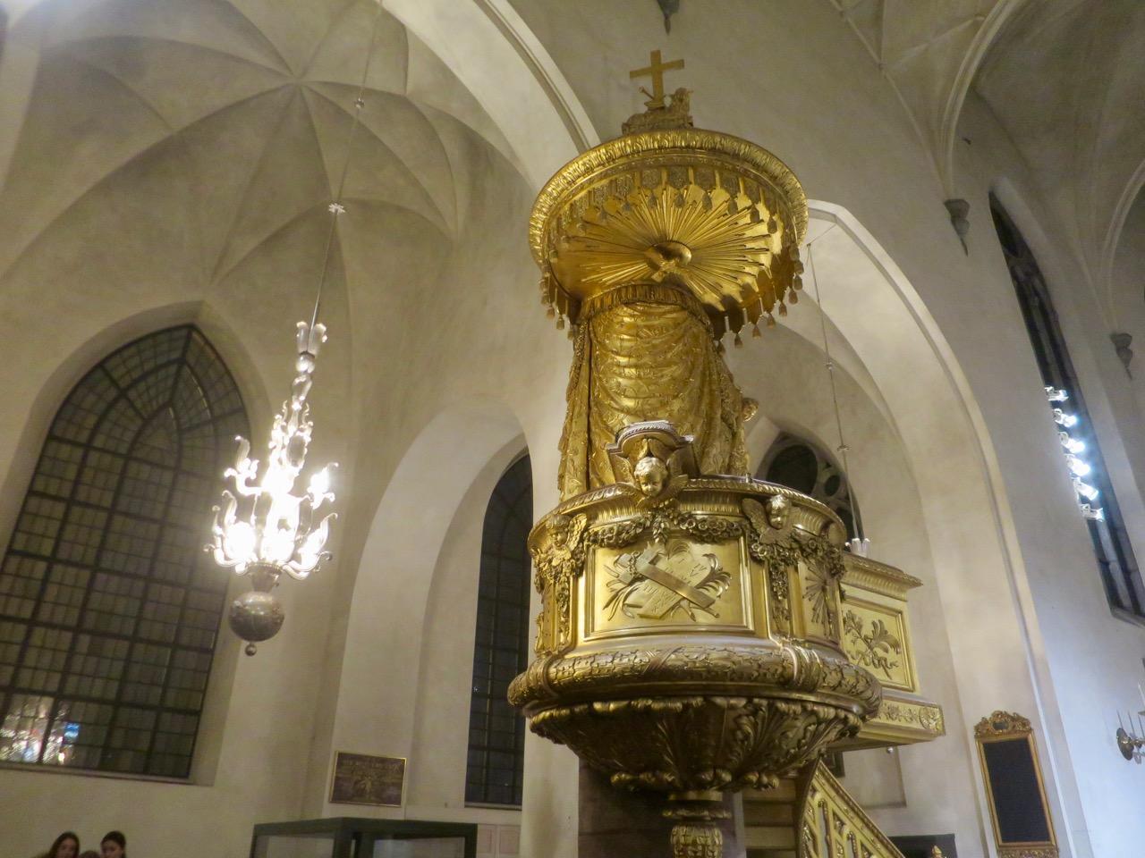 Lucia Suecia 1 09