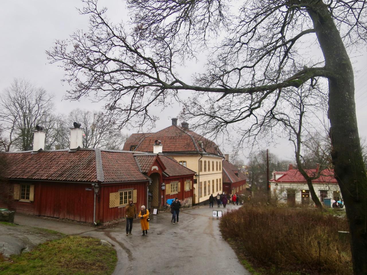 Lucia Suecia 1 11