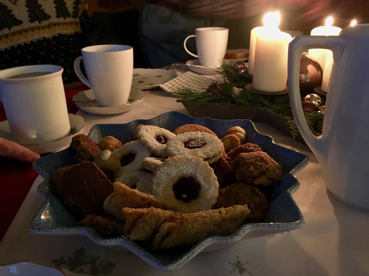 Natal na Alemanha 1 02