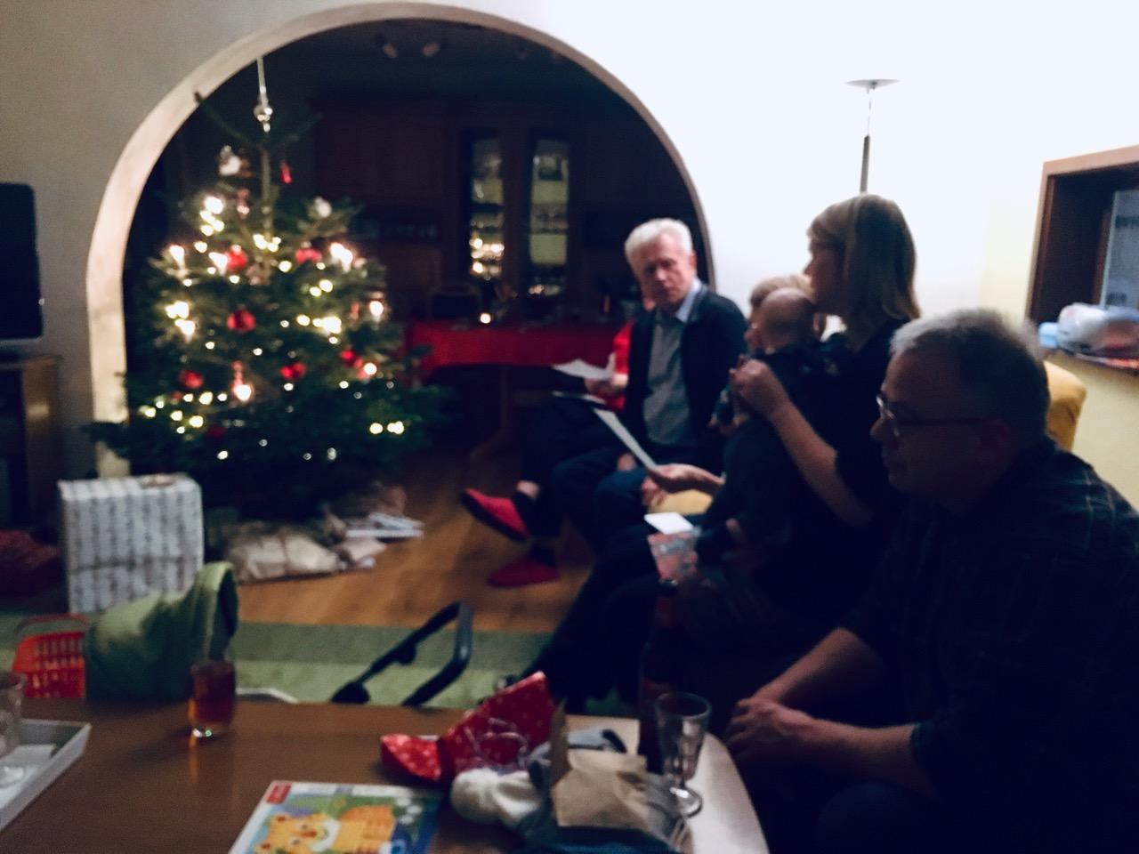 Natal na Alemanha 1 06