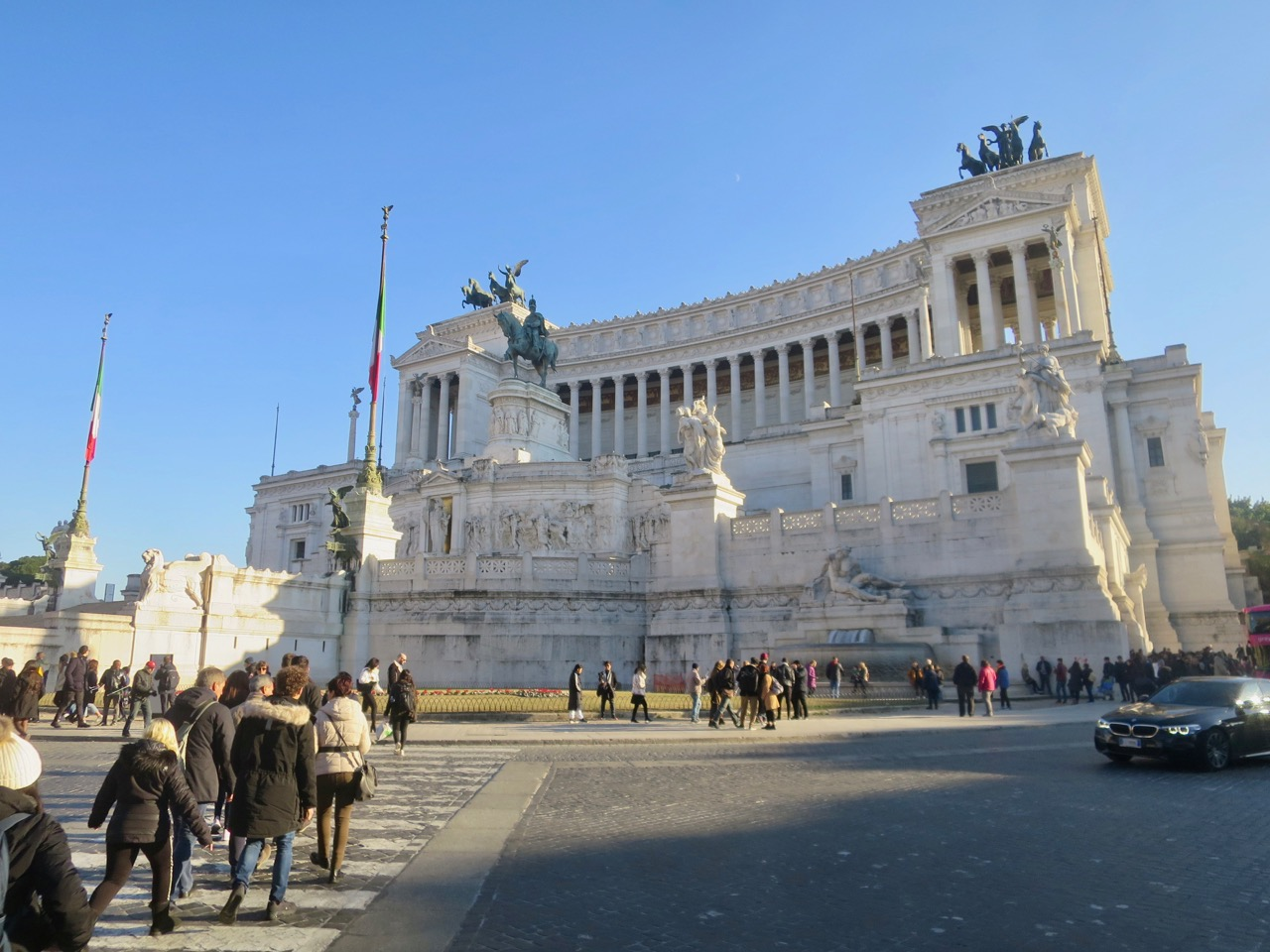 Roma 3 01