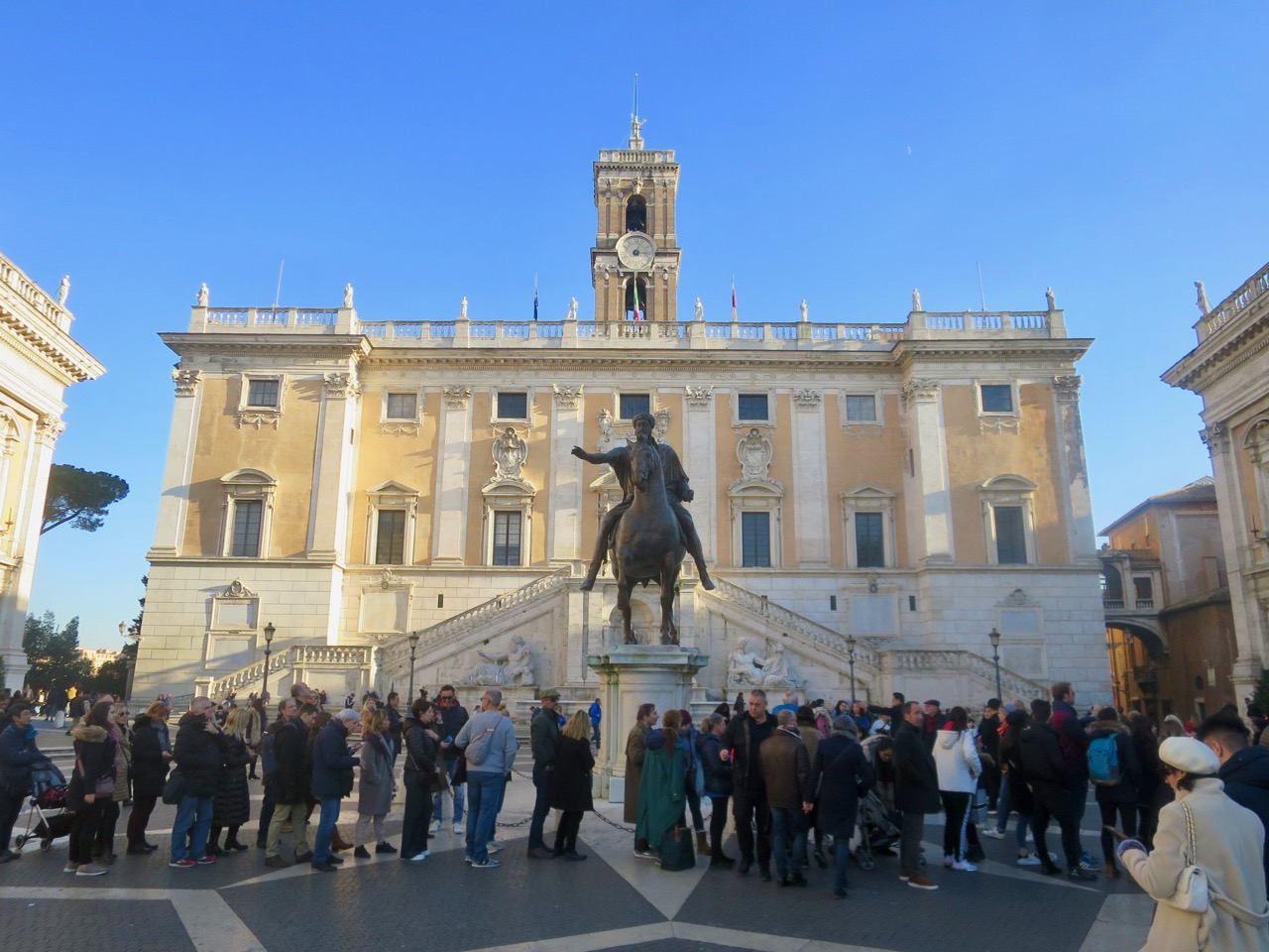 Roma 3 03