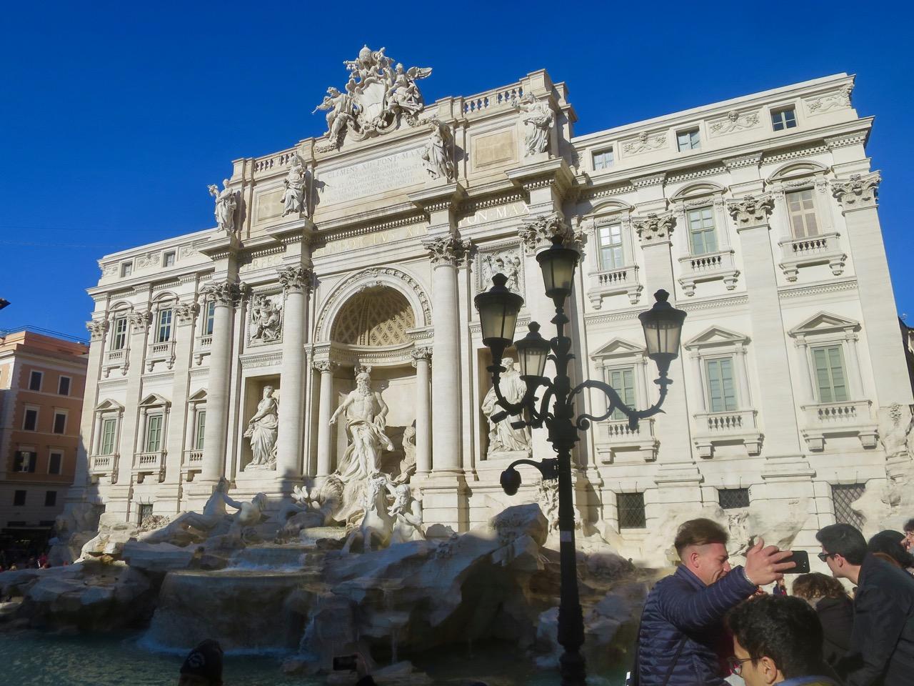 Roma 3 05
