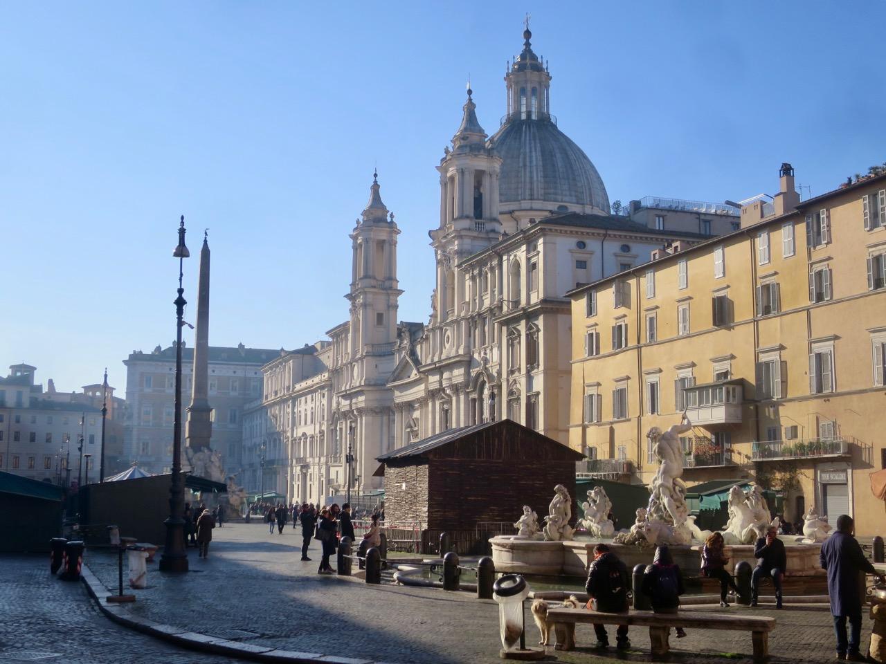 Roma 3 07