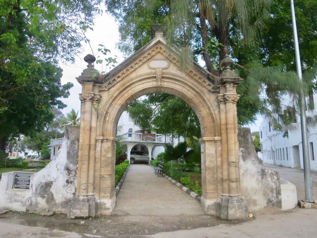 Stone Town 1 09