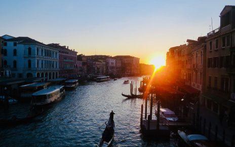 Veneza 2 01