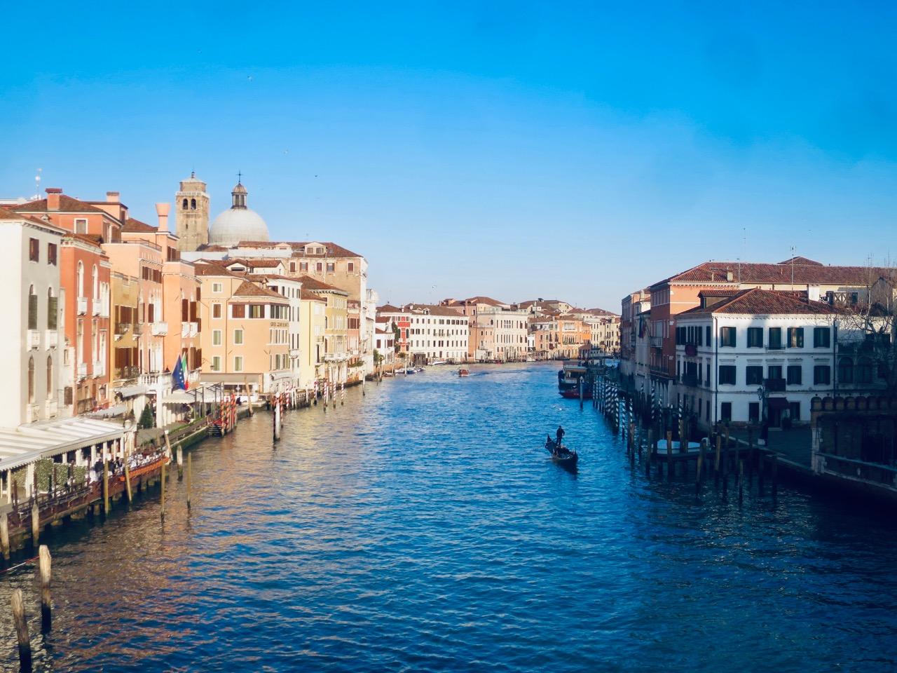 Veneza 2 06