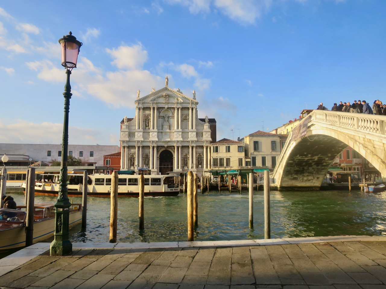 Veneza 2 07