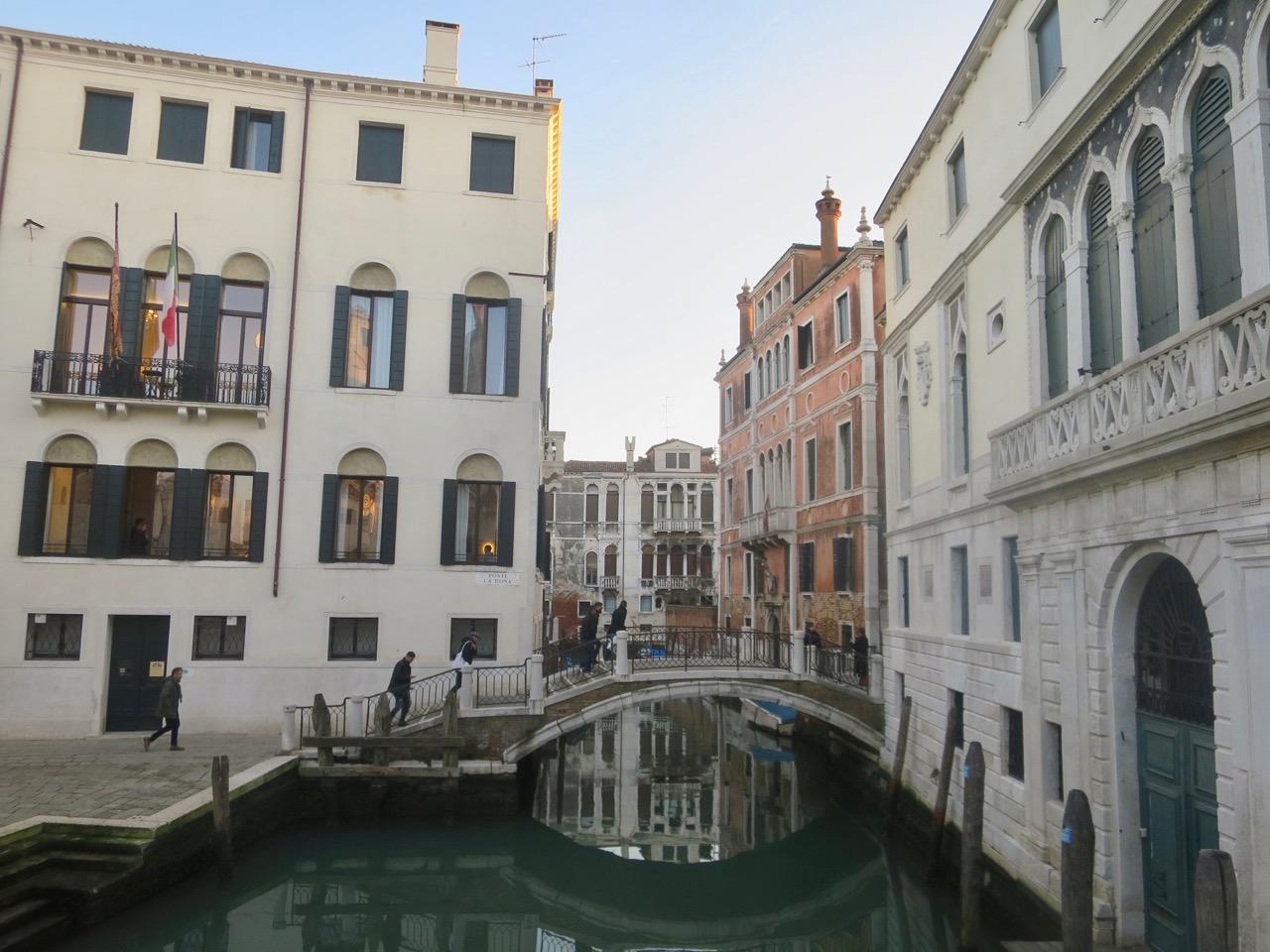 Veneza 2 08