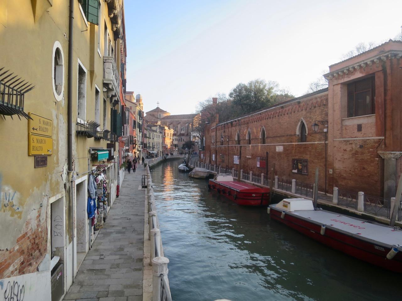 Veneza 2 09