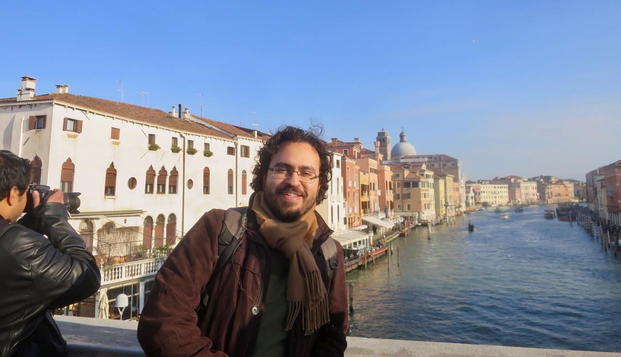 Veneza 2 12